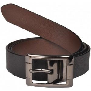 Men Formal Belt