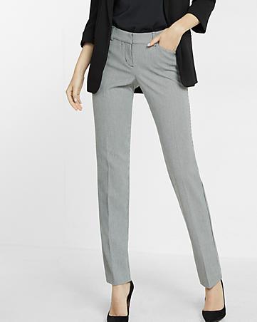 Women Formal Trouser