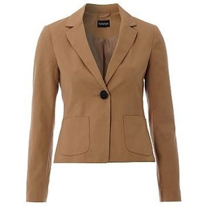 Women Formal Blazer